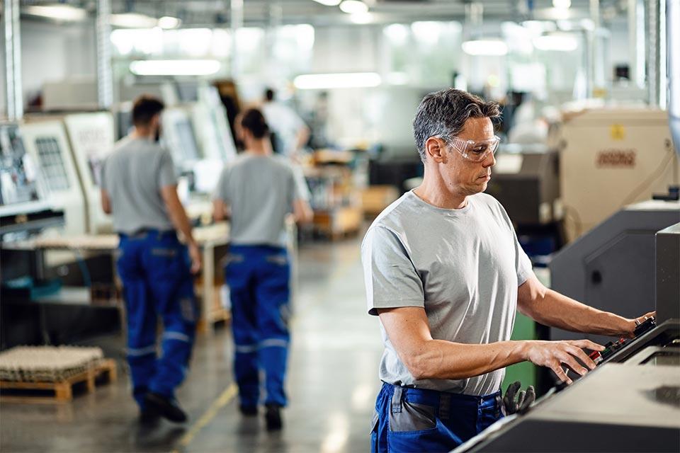Employment Engagement Surveys