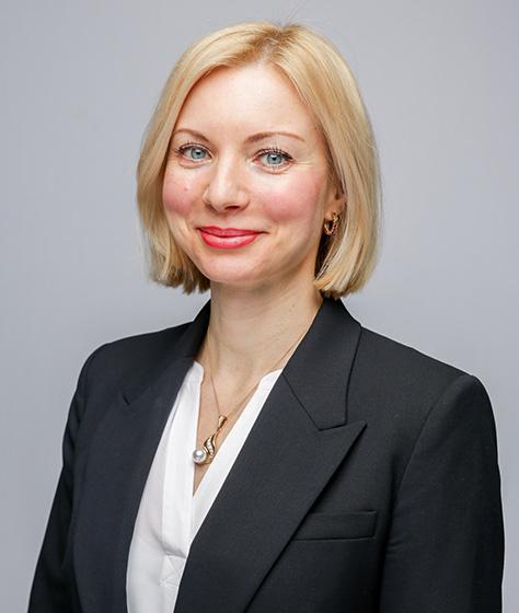 Juila Pascu